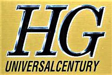 HG (2)