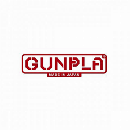 gunpla_logo-450x450 (2)