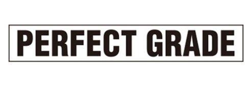 logo_pg (2)